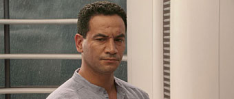 temuera morrison as boba fett rumor tn IMDb Announces Temuera Morrison as Boba Fett on 2016 Stand Alone Film Listing