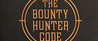http://www.bobafettfanclub.com/news/wp-content/uploads/the-bounty-hunter-code-tn.jpg