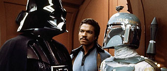 the-flaw-in-thewrap-boba-fett-story_tn