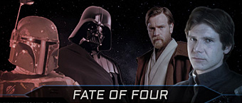 this is madness final four tn Vote #TeamBoba in This Is Madness 2014 Match Up: Boba vs. Vader