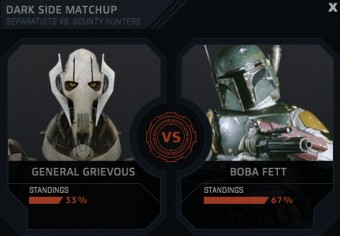 thisismadness 2014 boba general final 340x236 Vote #TeamBoba in This Is Madness 2014 Match Up: Boba vs. Grievous