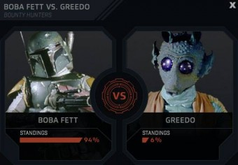 thisismadness 2014 boba greedo 340x236 Vote #TeamBoba in This Is Madness 2014 Match Up: Boba vs. Jango