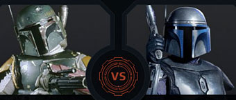 thisismadness 2014 boba jango tn Vote #TeamBoba in This Is Madness 2014 Match Up: Boba vs. Jango