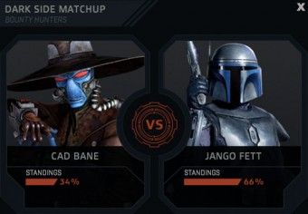 thisismadness 2014 jango cadbane 340x236 Vote #TeamBoba in This Is Madness 2014 Match Up: Boba vs. Jango