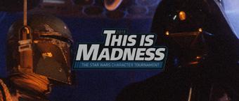 thisismadness-vader-tn