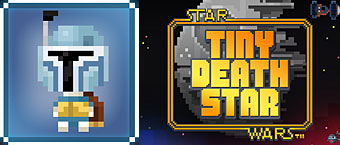tinydeathstar holidayspecial tn Everything You Need to Know About the Holiday Special Boba Fett in Tiny Death Star