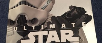 ultimate-star-wars-01
