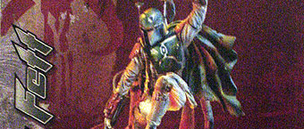 unleashed-boba-fett