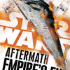 Star Wars Aftermath: Empire's End (2017)