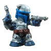 Fighter Pods Series 4 Jango Fett (Two Blasters Up)