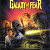 Galaxy of Fear: City of the Dead (1998)