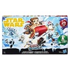 Micro Force 2018 Star Wars Advent Calendar