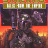 Tales from the Empire (1997)