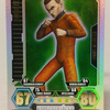 Star Wars Force Attax Series 3 #238 Boba Fett