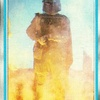 Topps The Empire Strikes Back Series 2 #210 The Captor, Boba Fett (1980)