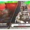 Topps Evolution #53 Boba Fett - Cloud City Captures