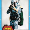 Topps Star Wars Oversized Boba Fett Card (SDCC Exclusive) (2015)