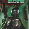 "Legacy of the Force ""Bloodlines"" by Karen Traviss"