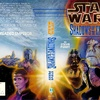 """Shadows of the Empire"" Cover"