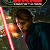 Legacy of the Force: Revelation