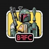BFFC 21st Anniversary - The Empire Strikes Back