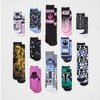 12 Days of Socks Women\'s Socks