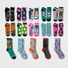 15 Days of Socks Star Wars Women's Socks