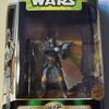 Boba Fett, 300th Star Wars Figure