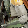 Sideshow Collectibles Boba Fett Premium Format 1/4...