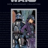 Star Wars 30th Anniversary Collection Volume 4 (2007)