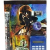 Star Wars 7 Piece Fun Calculator Set