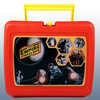"""Empire"" Lunchbox (1980)"