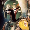 Boba Fett by Chris Trevas