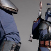 Dressing a Galaxy: The Costumes of Star Wars (2005)