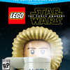 "LEGO Star Wars The Force Awakens, ""The Empire Strikes Back"" Character Pack (2016)"