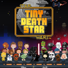 Tiny Death Star (2013)