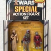 Star Wars Villain Set 2