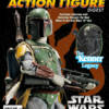 Tomart's Action Figure Digest #147 (2006)