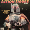 Tomart's Action Figure Digest #59 (1998)