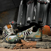 Adidas Boba Fett Shoes (2010)