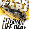 Life Debt: Aftermath (2016)