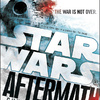 Star Wars: Aftermath (2015)