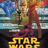 Agent of the Empire Hard Targets #1