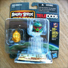 Angry Birds Telepods Boba Fett and C-3PO Telepod 2-Pack