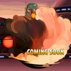 Boba Fett Mission, Angry Birds Game