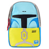 Animated Boba Fett Edition Backpack