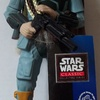 Applause Star Wars Classic Collectors Series Boba Fett...