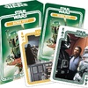 Aquarius Boba Fett Playing Cards