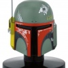 Bandai Helmet Replica Collection Boba Fett (2015)