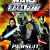 Boba Fett: Pursuit